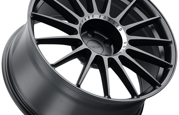 How much are car wheels in Australia